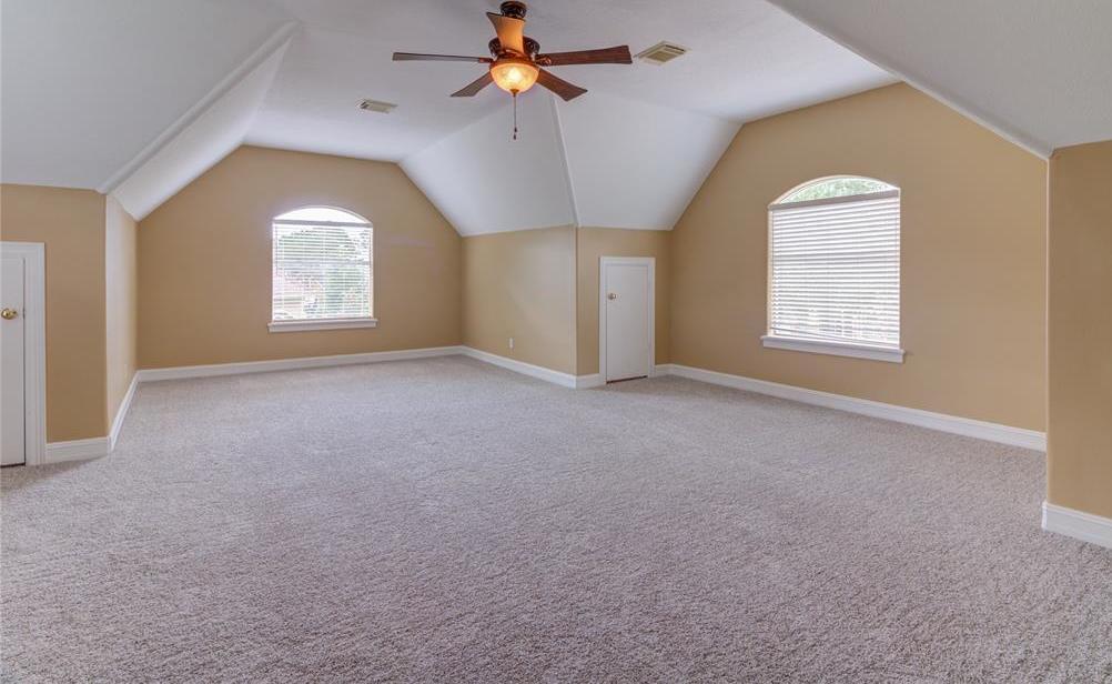 Off Market | 358 Wedgewood Drive Montgomery, TX 77356 33