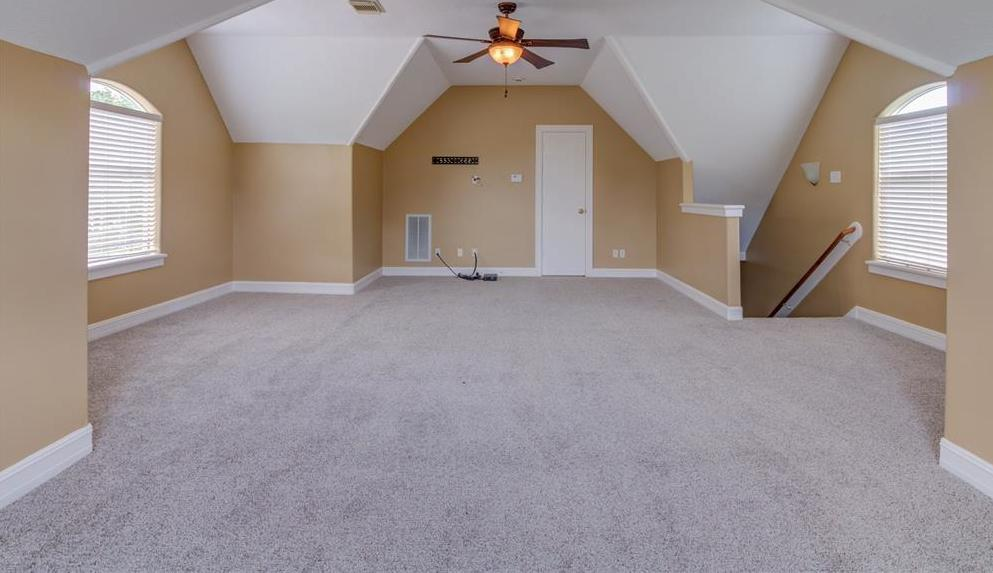 Off Market | 358 Wedgewood Drive Montgomery, TX 77356 34