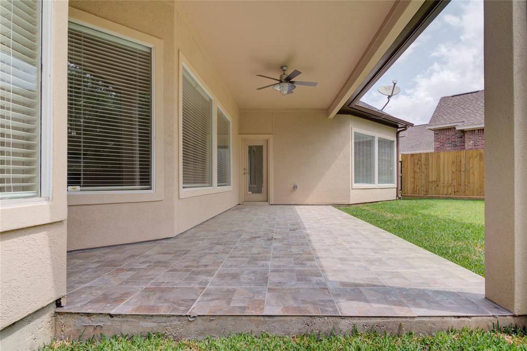 Off Market | 358 Wedgewood Drive Montgomery, TX 77356 38