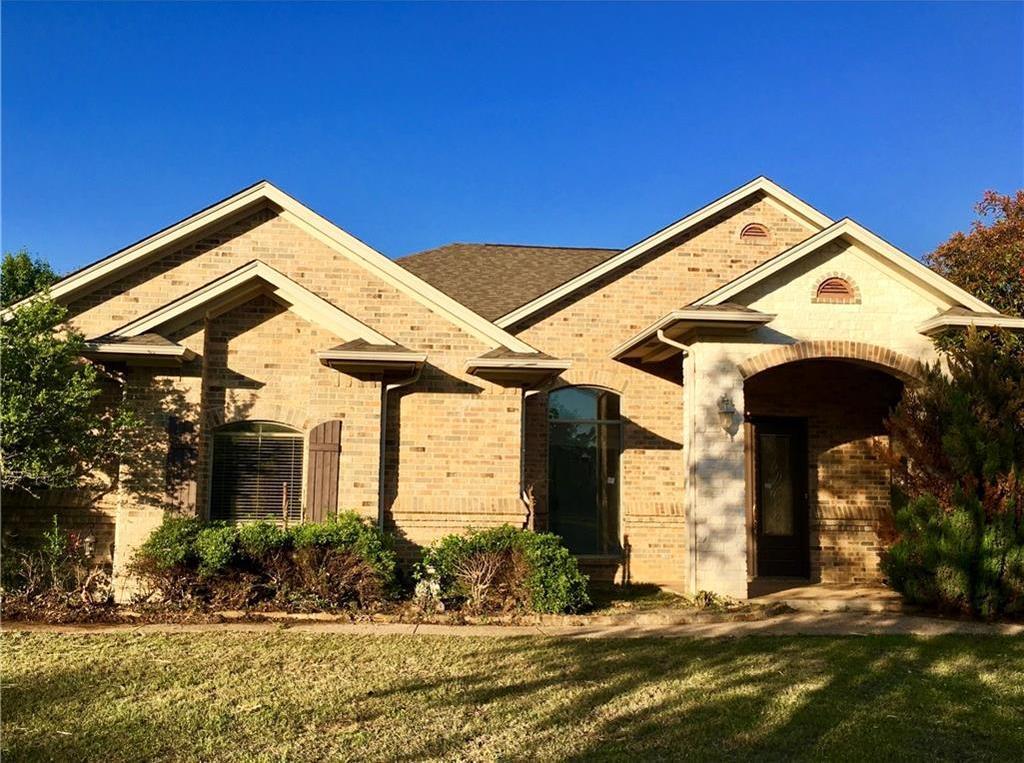 Sold Property | 212 Woodbine Drive Burleson, Texas 76028 0