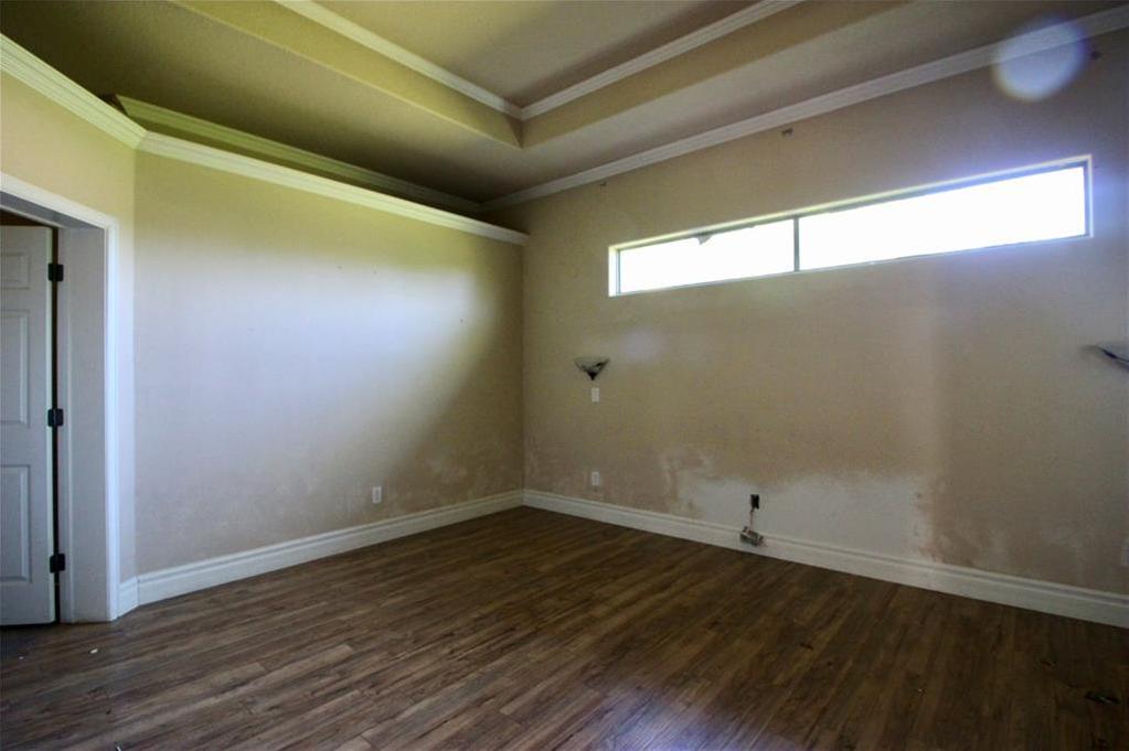 Sold Property | 212 Woodbine Drive Burleson, Texas 76028 13