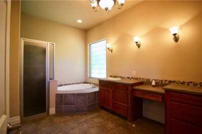 Sold Property   212 Woodbine Drive Burleson, Texas 76028 14