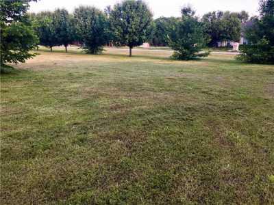 Sold Property   212 Woodbine Drive Burleson, Texas 76028 16