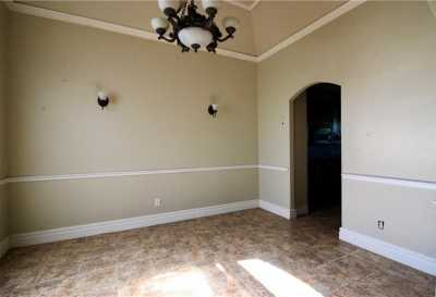 Sold Property   212 Woodbine Drive Burleson, Texas 76028 4