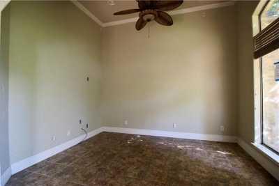 Sold Property   212 Woodbine Drive Burleson, Texas 76028 5