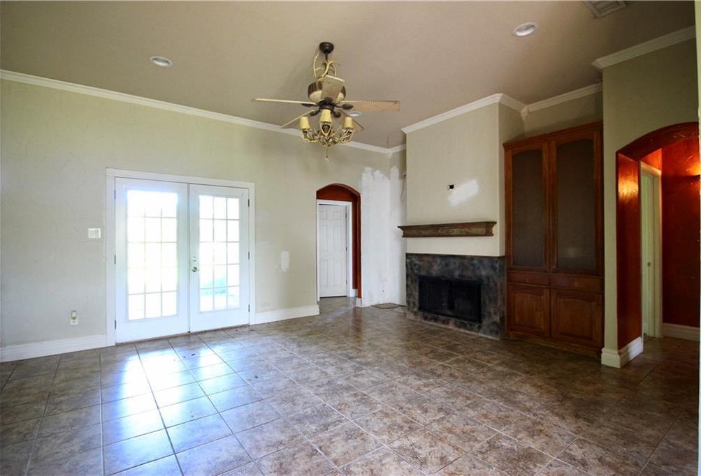 Sold Property | 212 Woodbine Drive Burleson, Texas 76028 6