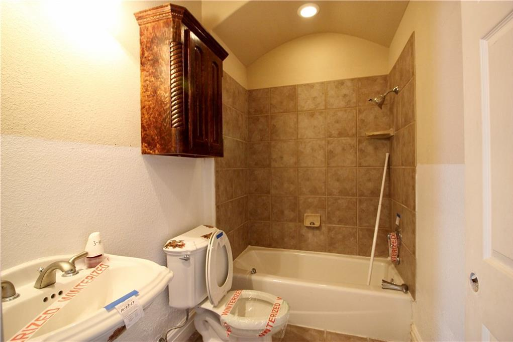 Sold Property | 212 Woodbine Drive Burleson, Texas 76028 8