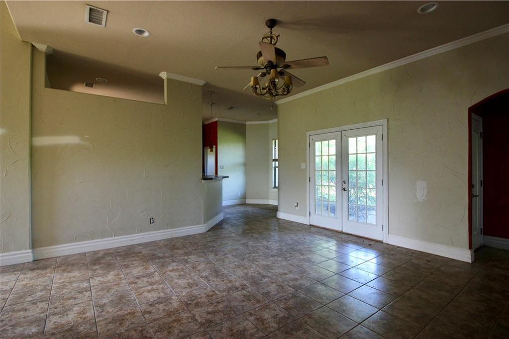 Sold Property | 212 Woodbine Drive Burleson, Texas 76028 9