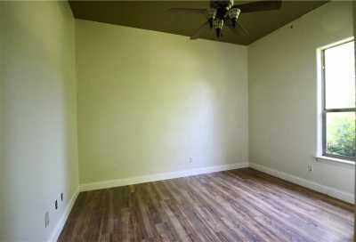 Sold Property   212 Woodbine Drive Burleson, Texas 76028 10