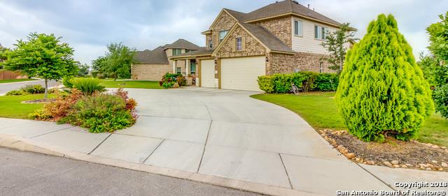 Off Market | 12202 Chambers Cove  San Antonio, TX 78253 2