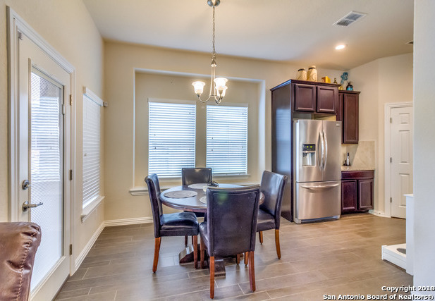 Off Market | 12202 Chambers Cove  San Antonio, TX 78253 15