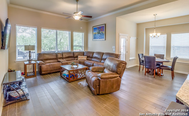 Off Market | 12202 Chambers Cove  San Antonio, TX 78253 16