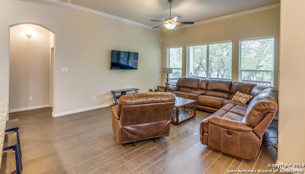 Off Market | 12202 Chambers Cove  San Antonio, TX 78253 17