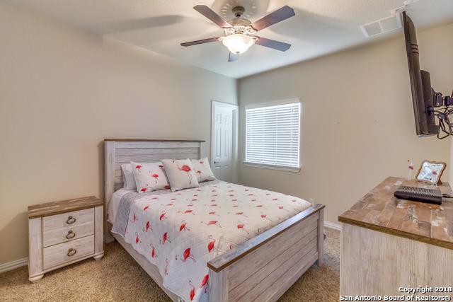 Off Market | 12202 Chambers Cove  San Antonio, TX 78253 21