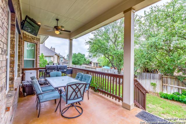 Off Market | 12202 Chambers Cove  San Antonio, TX 78253 7