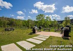 Active   17902 La Cantera Pkwy  San Antonio, TX 78257 16