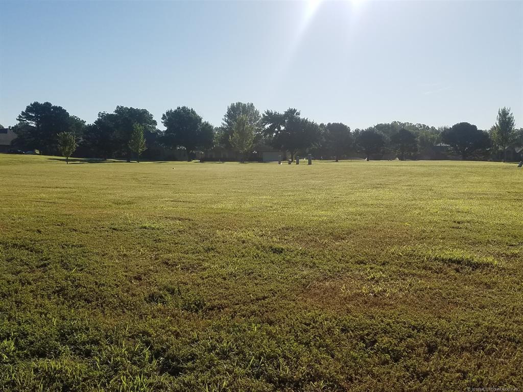 Active |  Shoreway Drive Pryor, Oklahoma 74361 0