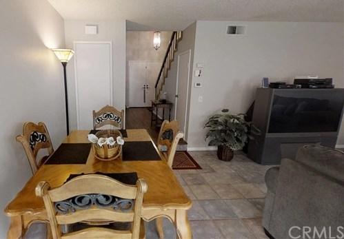 Active | 950 Wellington Road San Dimas, CA 91773 21