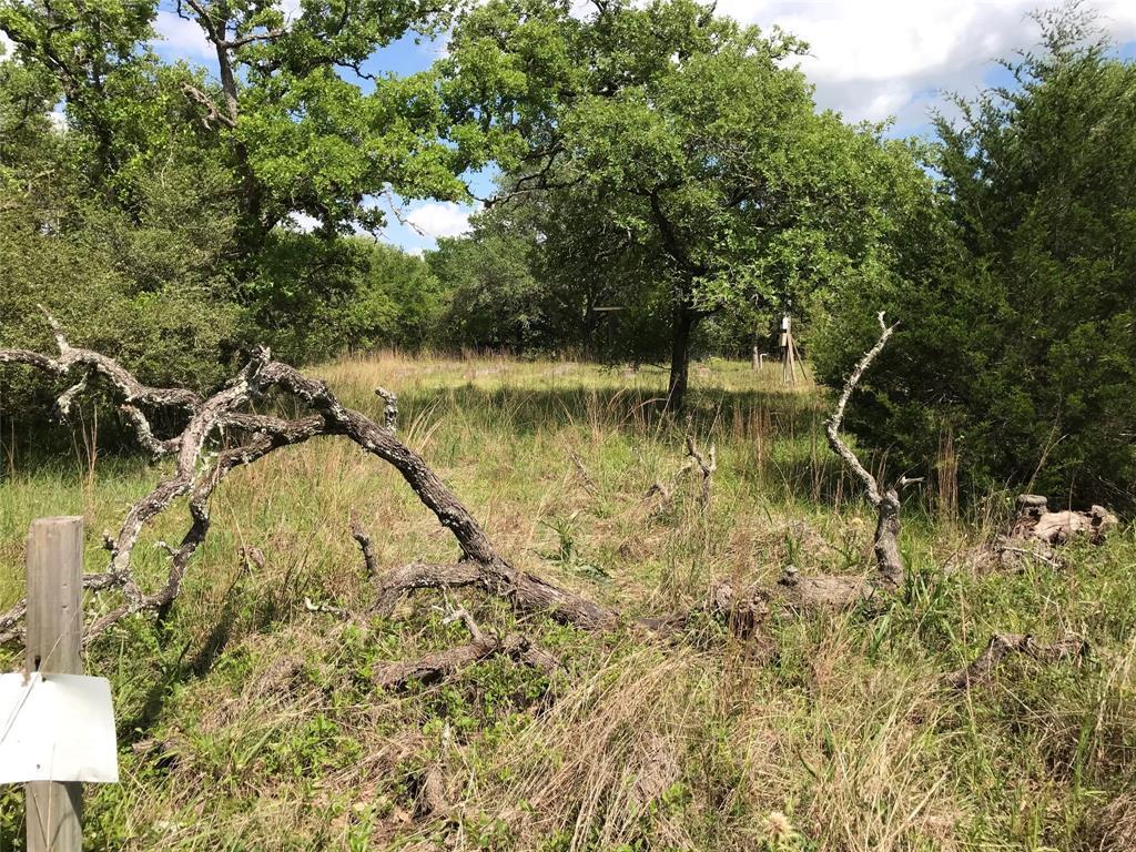 Sold Property | 00 Bluebonnet Bend  Sheridan, Texas 78962 0