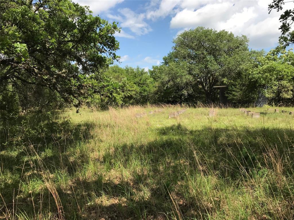 Sold Property | 00 Bluebonnet Bend  Sheridan, Texas 78962 1