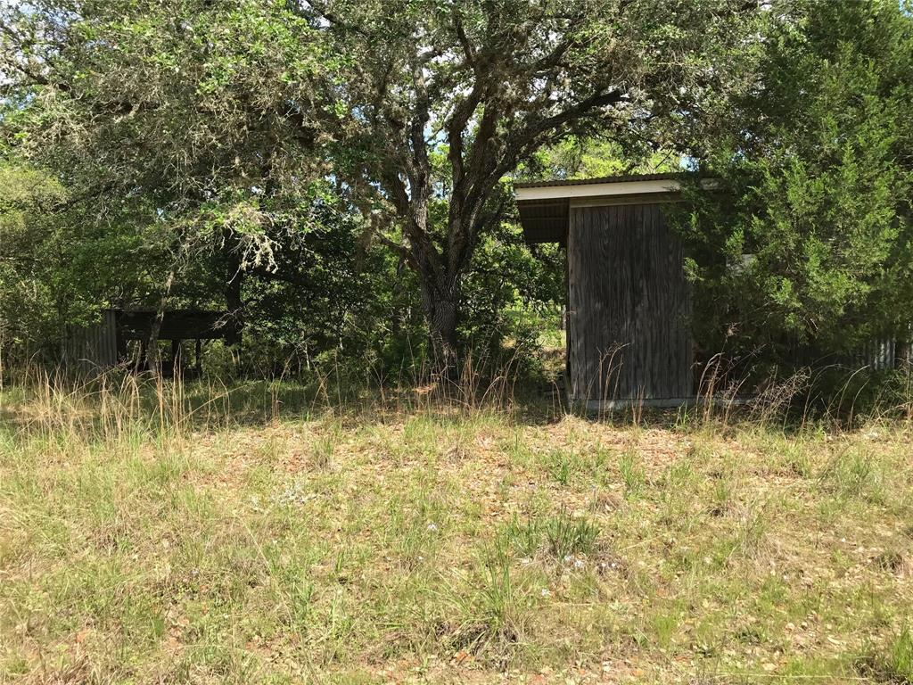 Sold Property | 00 Bluebonnet Bend  Sheridan, Texas 78962 2