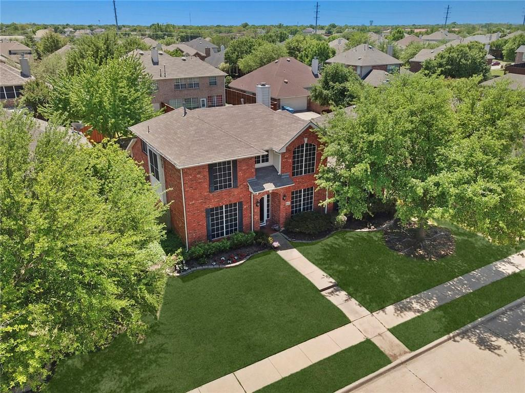 DFW Real Estate | 8114 Freeman Drive Rowlett, Texas 75089 31