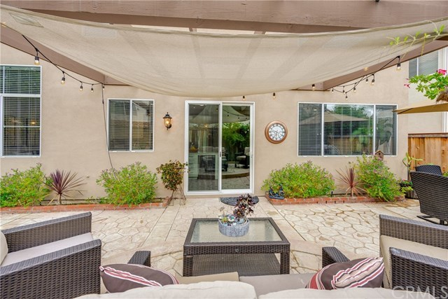 Closed | 8 Rosings Mission Viejo, CA 92692 30