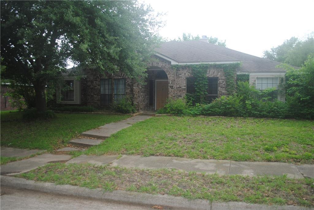 Sold Property | 820 Charter Oak Street Allen, Texas 75002 2