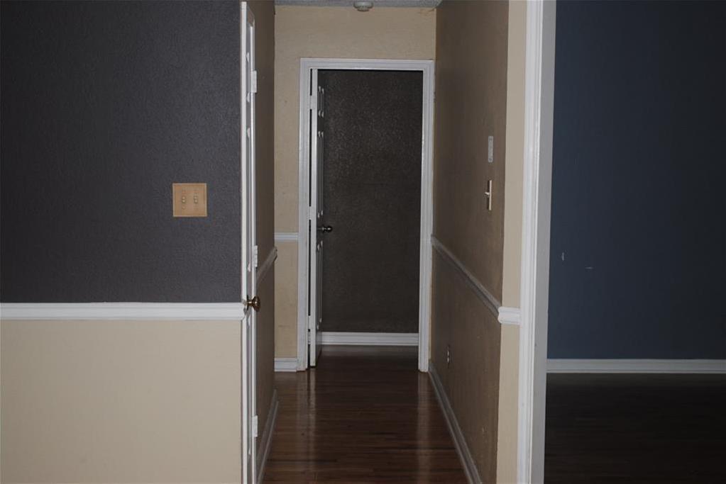 Sold Property | 820 Charter Oak Street Allen, Texas 75002 11