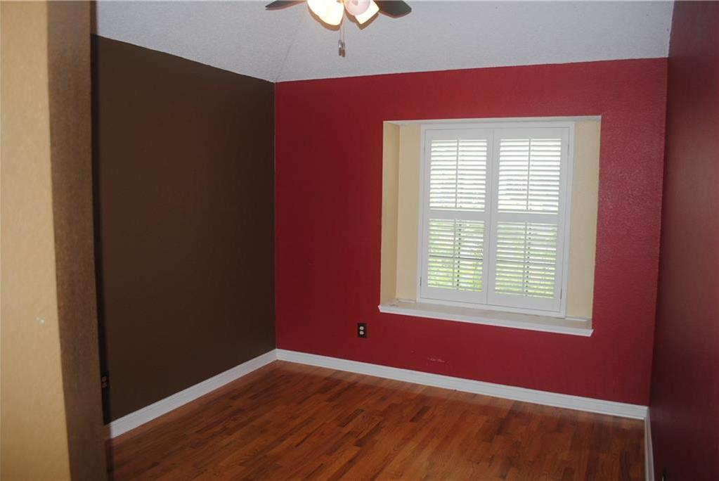 Sold Property | 820 Charter Oak Street Allen, Texas 75002 12
