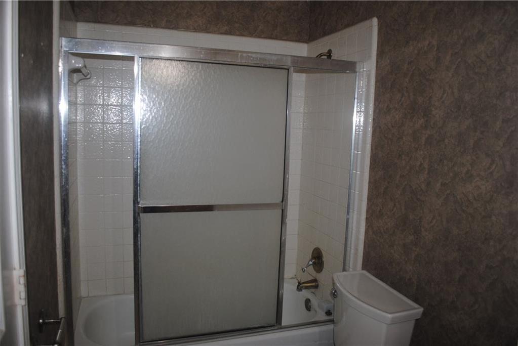 Sold Property | 820 Charter Oak Street Allen, Texas 75002 13