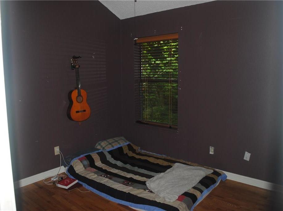 Sold Property | 820 Charter Oak Street Allen, Texas 75002 15