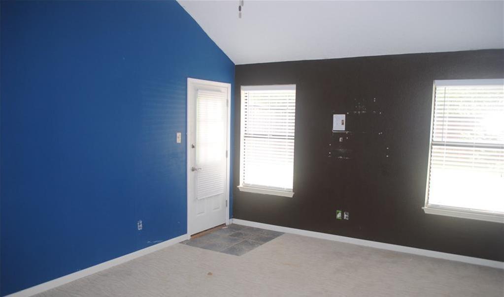 Sold Property | 820 Charter Oak Street Allen, Texas 75002 16