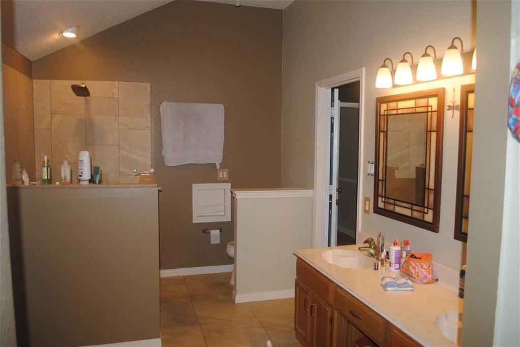Sold Property | 820 Charter Oak Street Allen, Texas 75002 18
