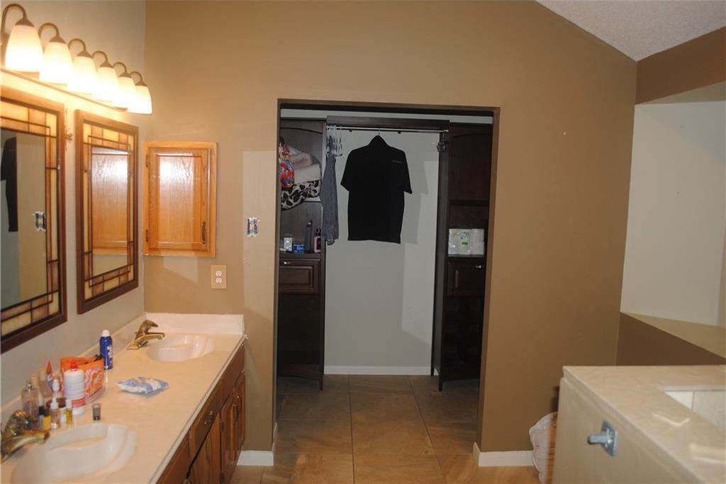 Sold Property | 820 Charter Oak Street Allen, Texas 75002 19