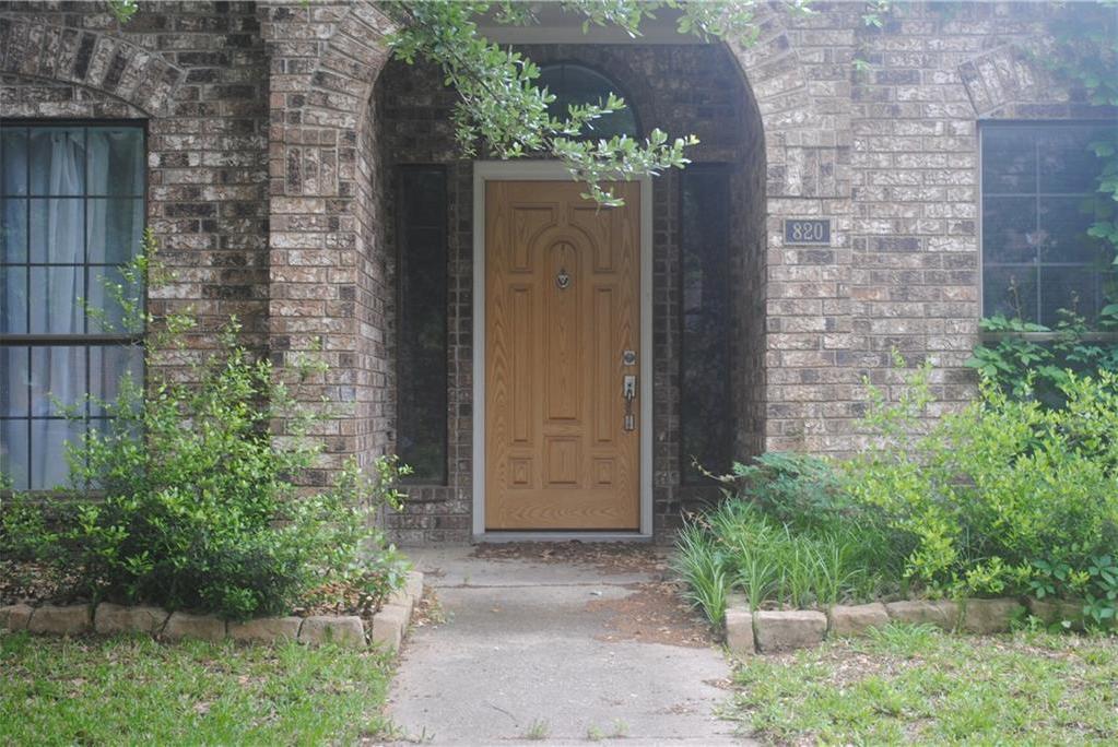 Sold Property | 820 Charter Oak Street Allen, Texas 75002 3
