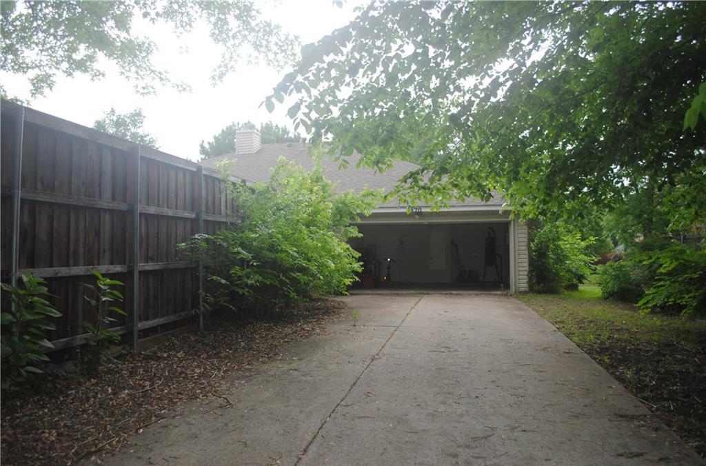Sold Property | 820 Charter Oak Street Allen, Texas 75002 21