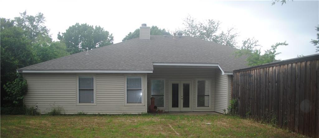 Sold Property | 820 Charter Oak Street Allen, Texas 75002 24