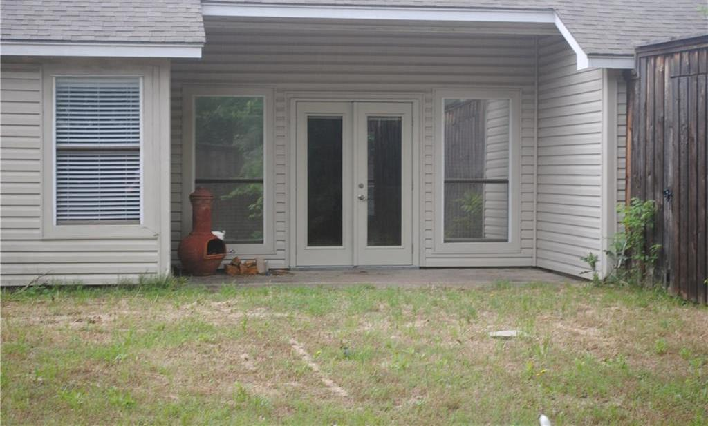 Sold Property | 820 Charter Oak Street Allen, Texas 75002 25
