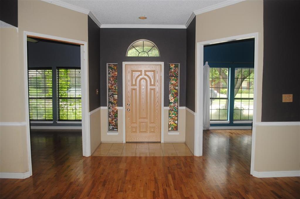 Sold Property | 820 Charter Oak Street Allen, Texas 75002 4