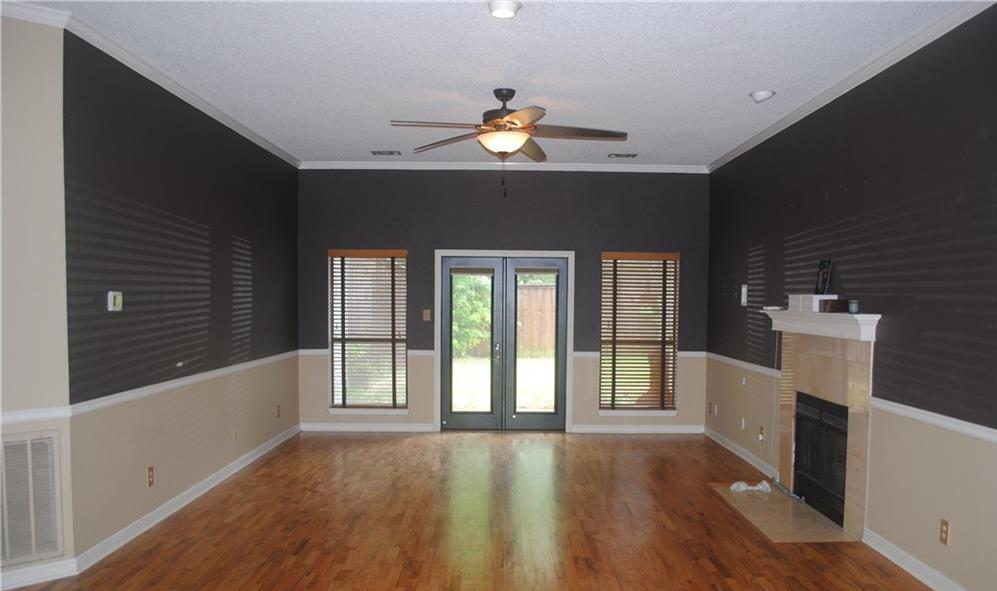 Sold Property | 820 Charter Oak Street Allen, Texas 75002 5