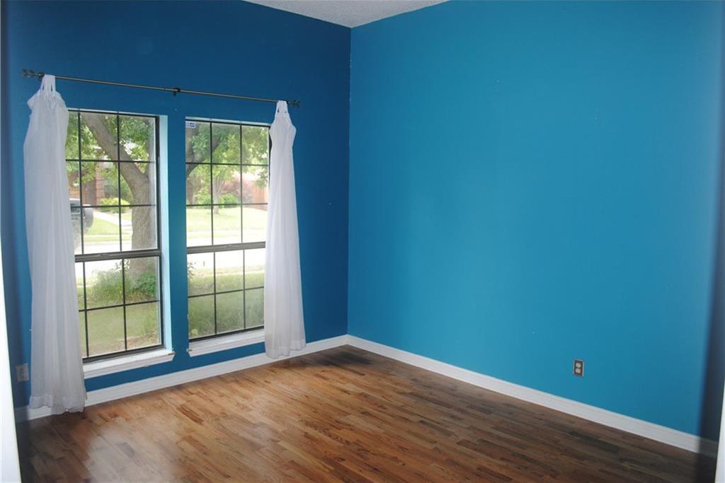 Sold Property | 820 Charter Oak Street Allen, Texas 75002 6