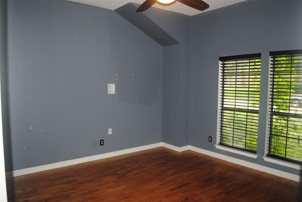 Sold Property | 820 Charter Oak Street Allen, Texas 75002 7
