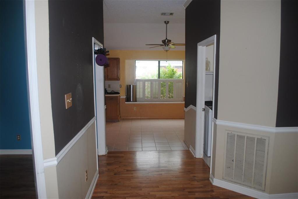 Sold Property | 820 Charter Oak Street Allen, Texas 75002 8