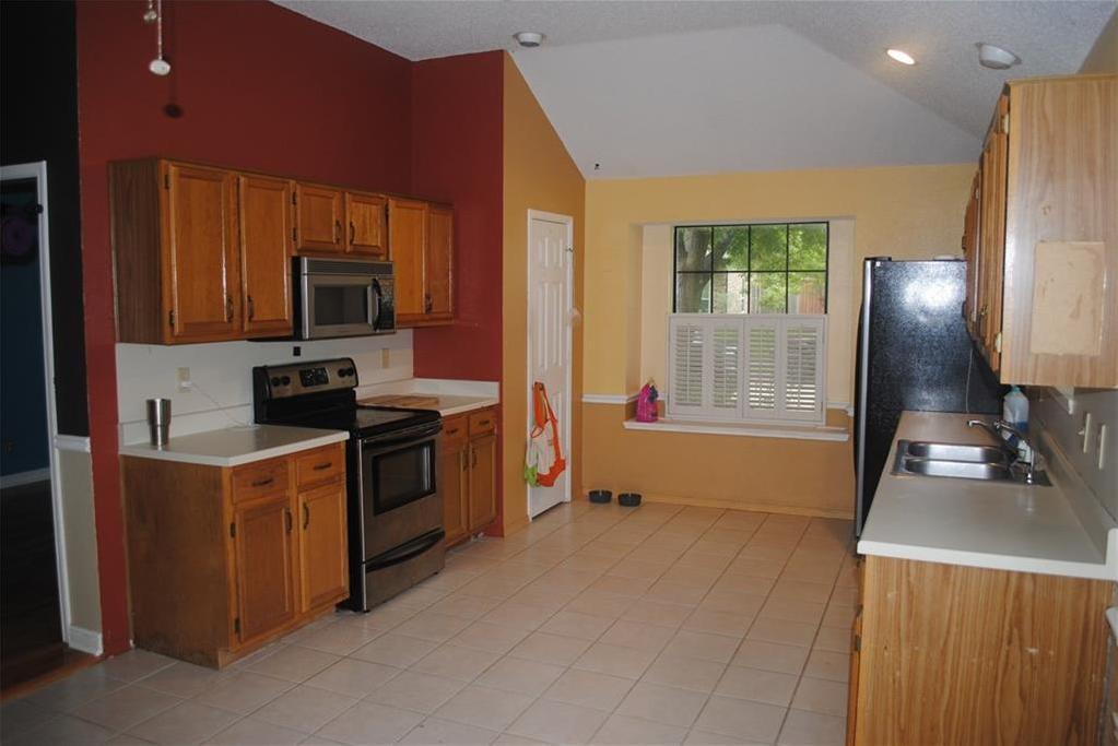 Sold Property | 820 Charter Oak Street Allen, Texas 75002 9