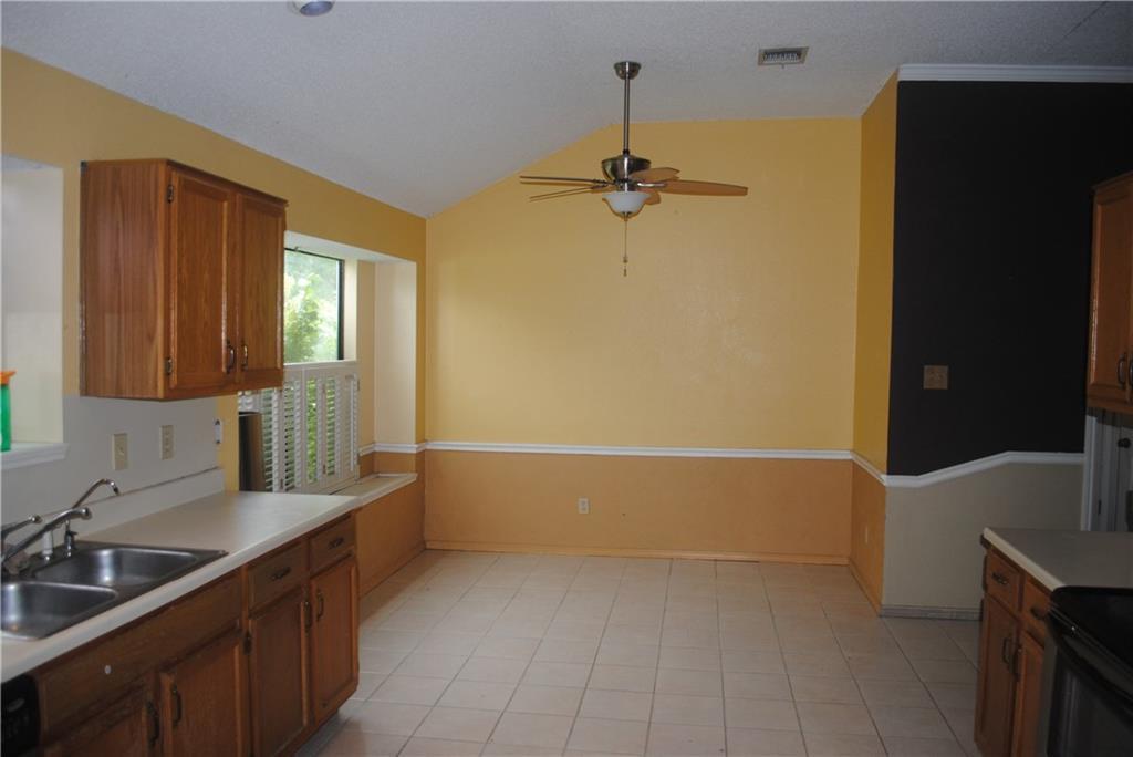 Sold Property | 820 Charter Oak Street Allen, Texas 75002 10