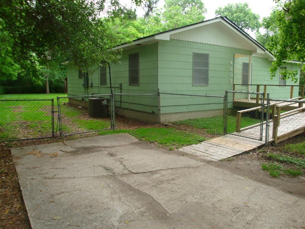 Off Market | 4205 Walker Drive Bay City, Texas 77414 18