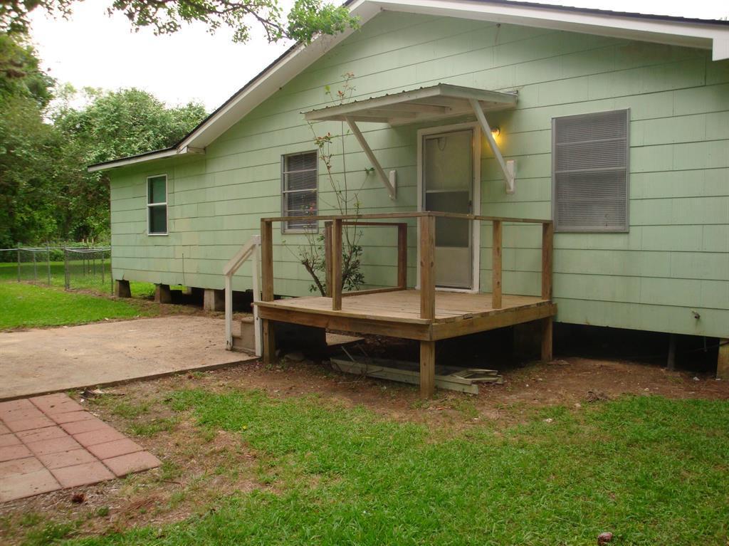 Off Market | 4205 Walker Drive Bay City, Texas 77414 21