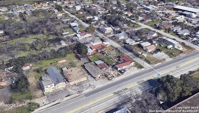 Off Market | 1927 RIGSBY AVE  San Antonio, TX 78210 1