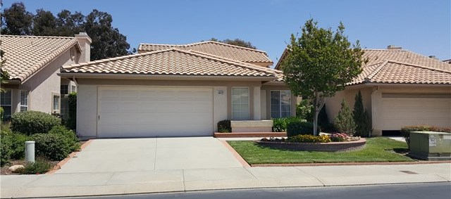 Closed | 1294 Pine Valley Road Banning, CA 92220 2